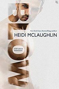 "#BlogTour ""Blow"" by Heidi McLaughlin – Musings of the Modern Belle"