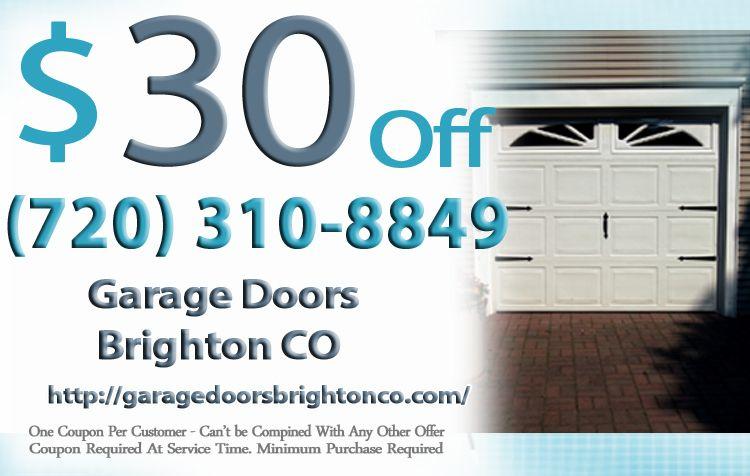 Los Angeles Ca Garage Door Spring Repair Broken Garage Door