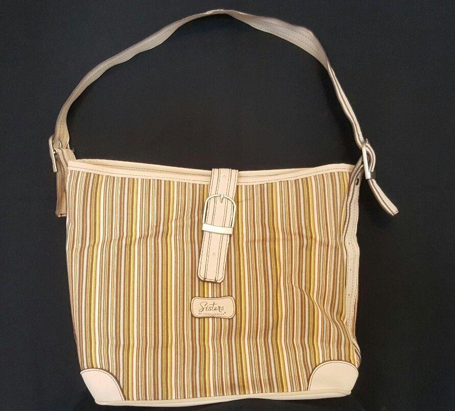 Longaberger sisters purse/ handbag tote | Collectibles, Decorative Collectibles, Decorative Collectible Brands | eBay!