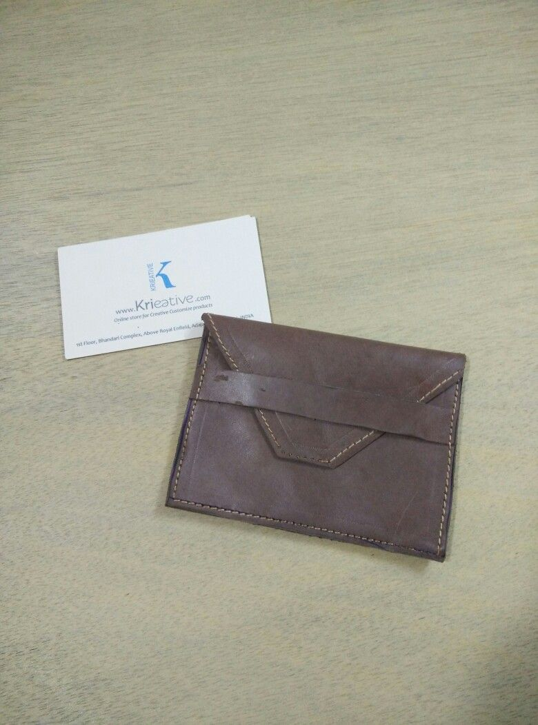 Premium leather business card holder customise design is available premium leather business card holder customise design is available colourmoves