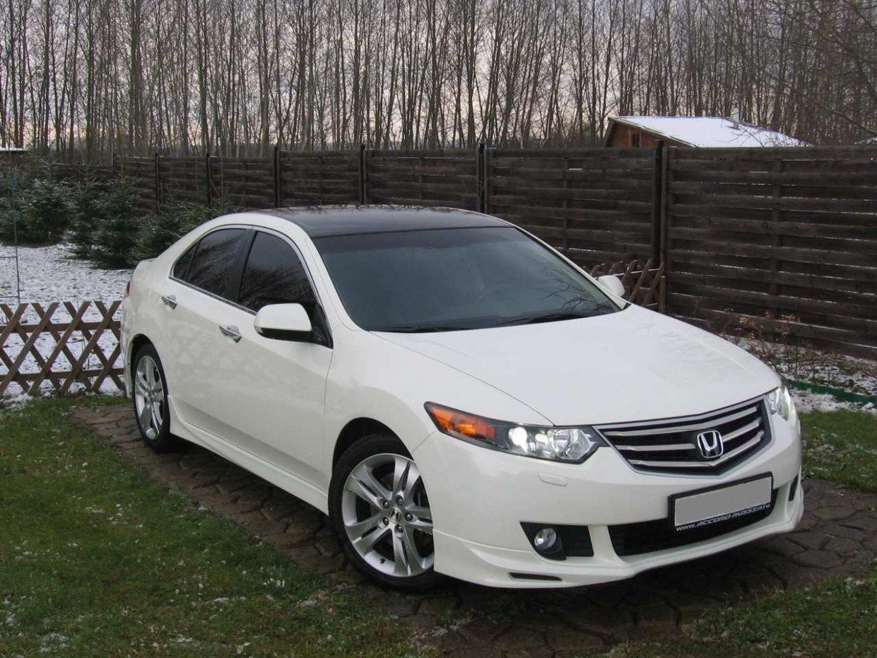 23 Moments To Remember From Used Cars/honda (With images