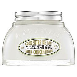 L'Occitane - Amande Firming & Smoothing Milk Concentrate