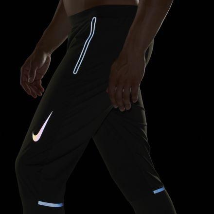 De Shield 1 Nike Running Pantalon Homme Swift Running Pour dtqZxg