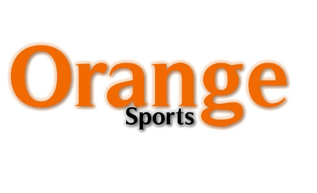 Orange Sports Live Streaming Online Free In SD Quality http://www.liveonlinetv24x7.com/orange-sports/