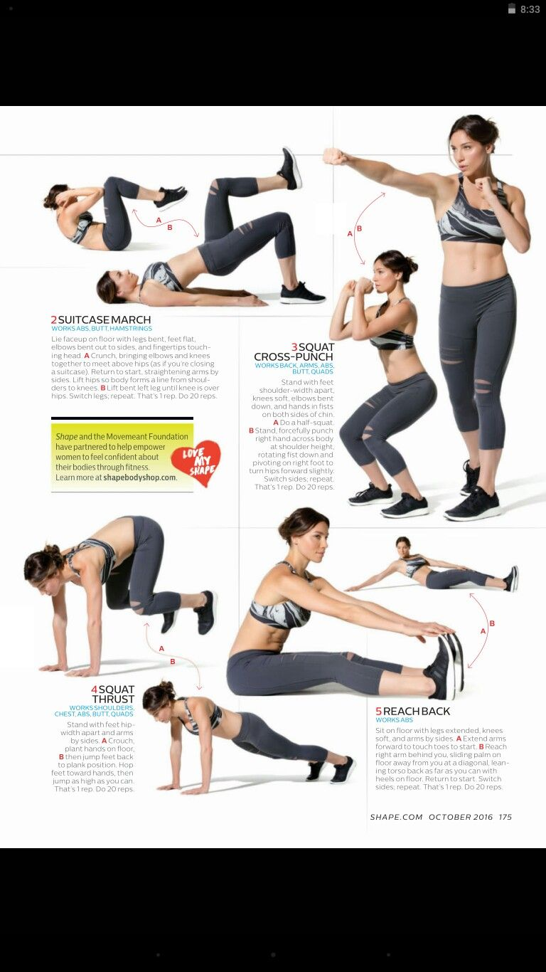 Pin By Drug Of On Add To Notebook Try Ballet Exercises Workout Ballet