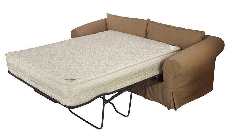 Bedroom Sofa Bed Replacement Mattress With A Sleeping Bubble Foam Model That Is Comfortably And