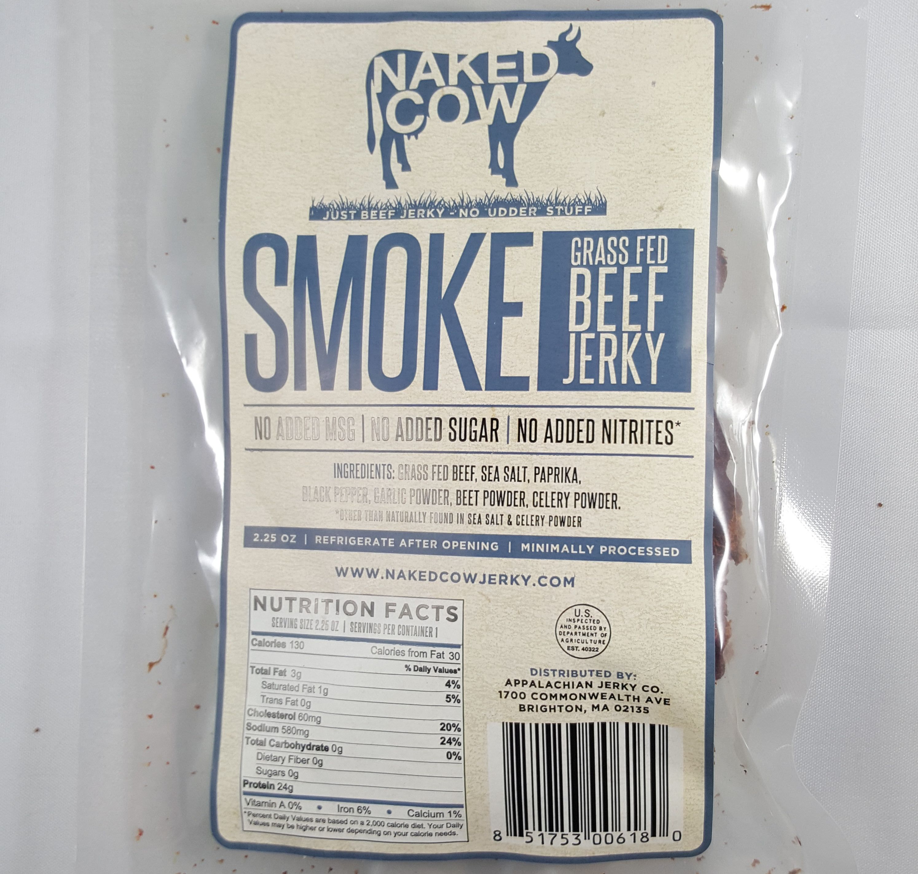 Pin On Jerky Ingredients
