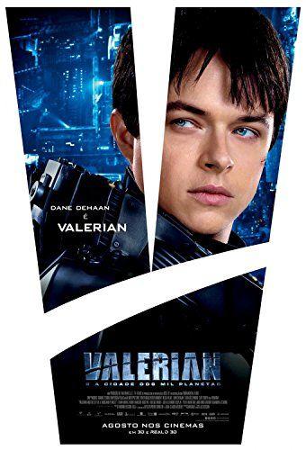 Valerian Hdfilme