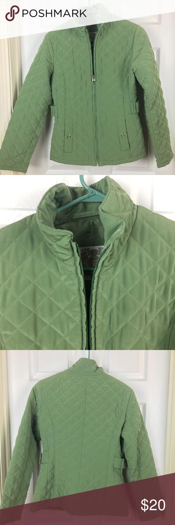 Espirit Womens Puffer Jacket Puffer Jacket Women Coats For Women Fashion [ 1740 x 580 Pixel ]