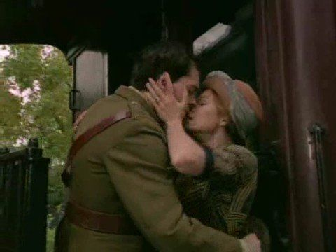 Anne Gilbert Kiss Me Youtube Gilbert And Anne Anne Shirley