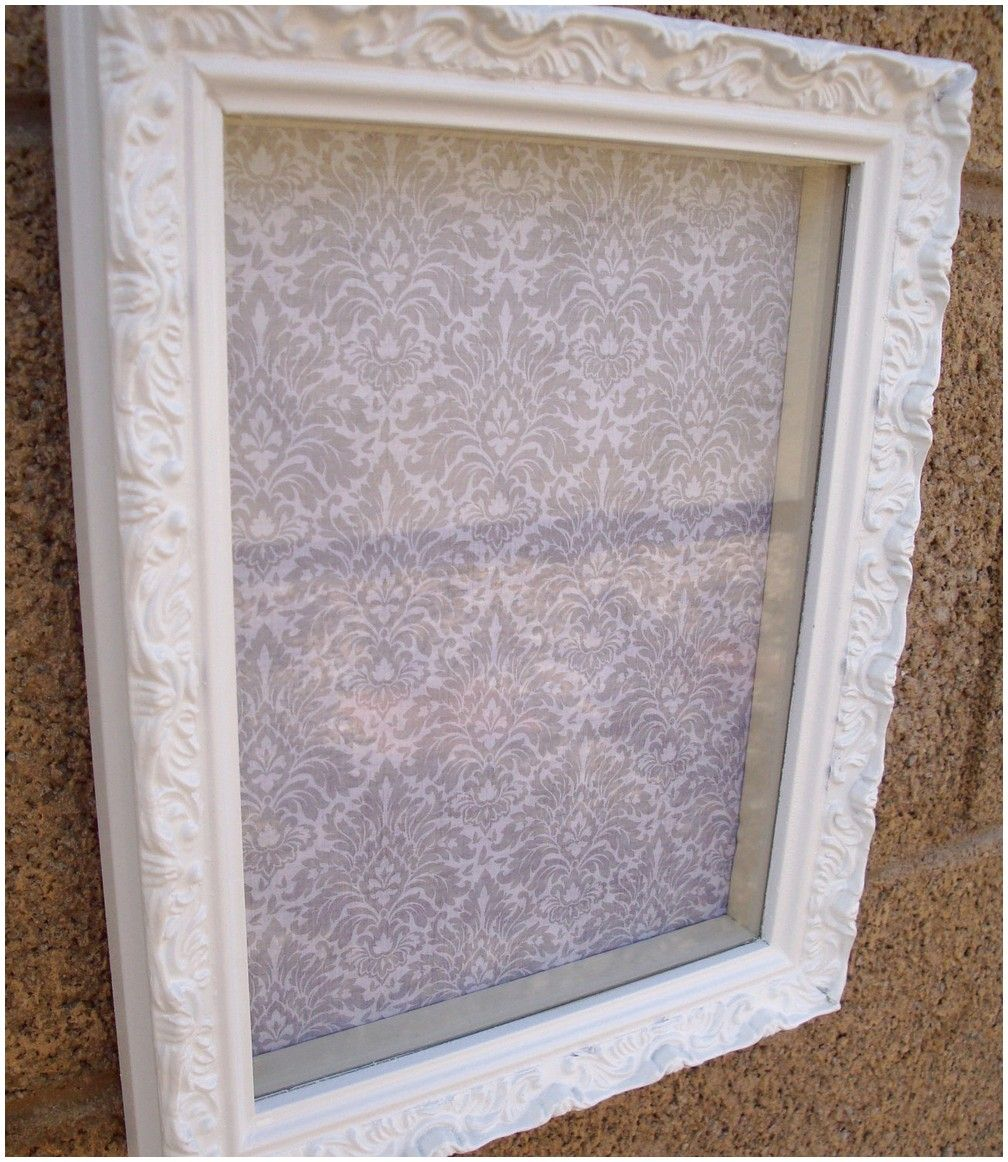 21 best large shadow box tags large shadow box large shadow box - White Shadow Box Frame