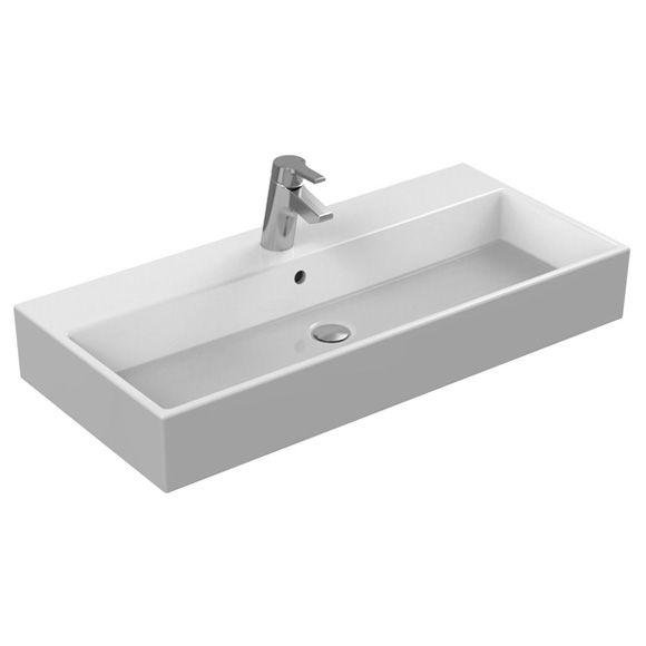Ideal Standard Strada Washbasin White Waschtisch Waschbecken