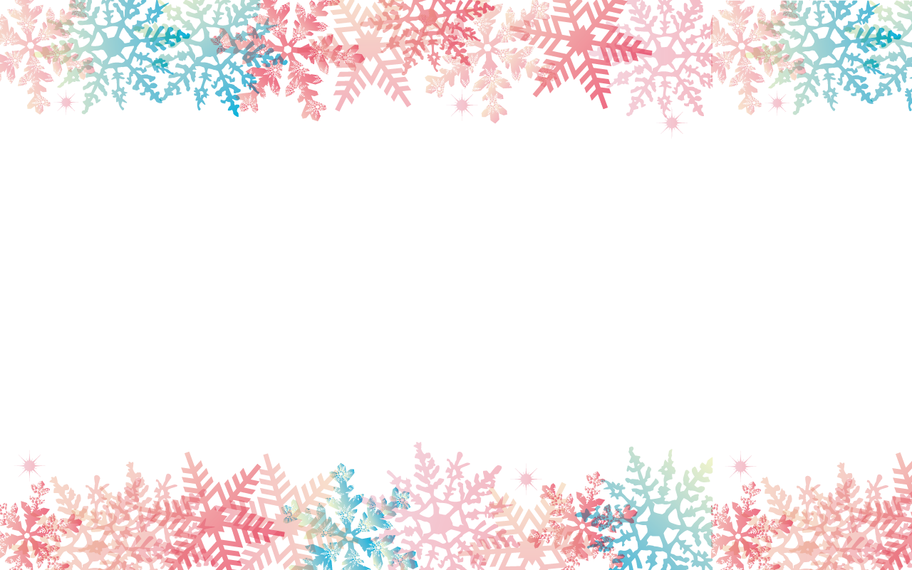 New pretty christmas lights backgrounds at