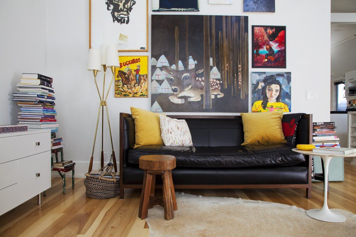 Modern Furniture Calgary Best Decorating Inspiration