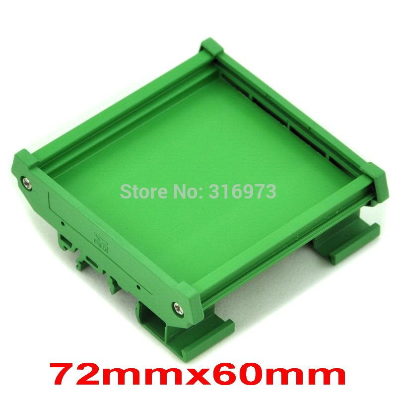 Cheap Rail Packages Buy Quality Rail Stair Directly From China Carrier Luggage Suppliers Din Rail Mounting Carrier For 72mm X 6 Diy Electronics Diy E