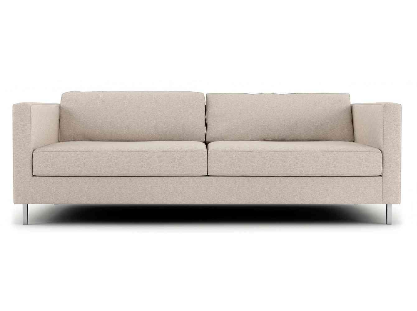 Amazing Mota Sofa Modern Sofas Sofa Comfortable Couch Custom Sofa Theyellowbook Wood Chair Design Ideas Theyellowbookinfo
