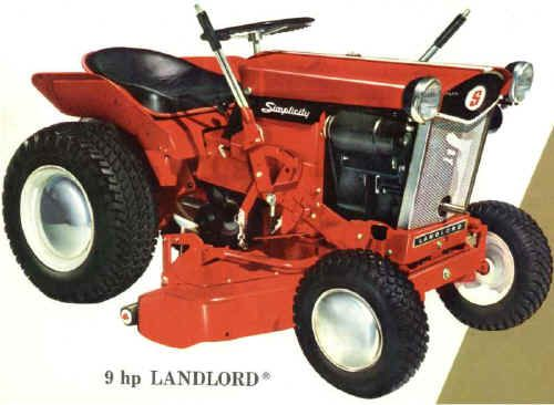 Lawn Mower Hub : Every tractor should have hub caps he man woman haters