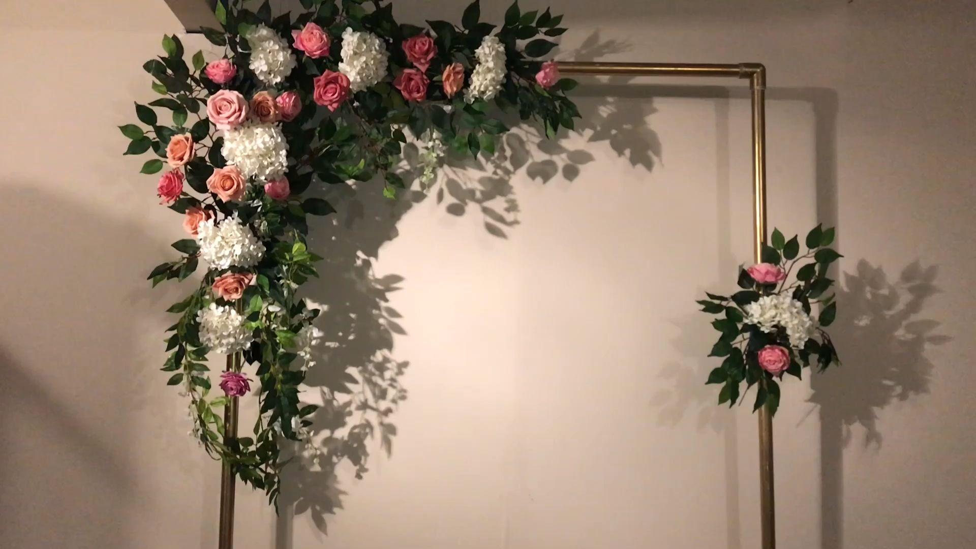 decor #wedding #diywedding #diyweddingdecor #diyweddingideas #wedd ...