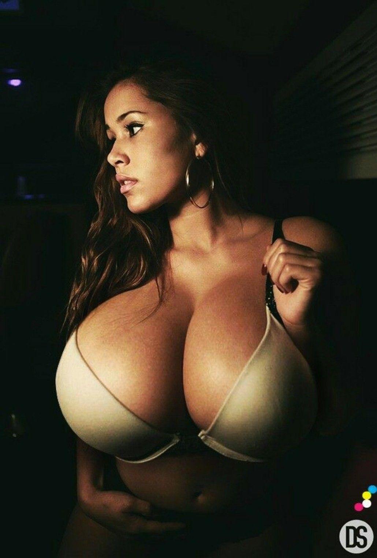 Best short erotic sex stories