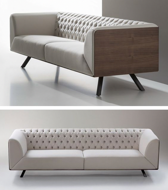 Pin By Dar Decor On كنبات Furniture Sofa Couch Furniture Living Room Sofa Design