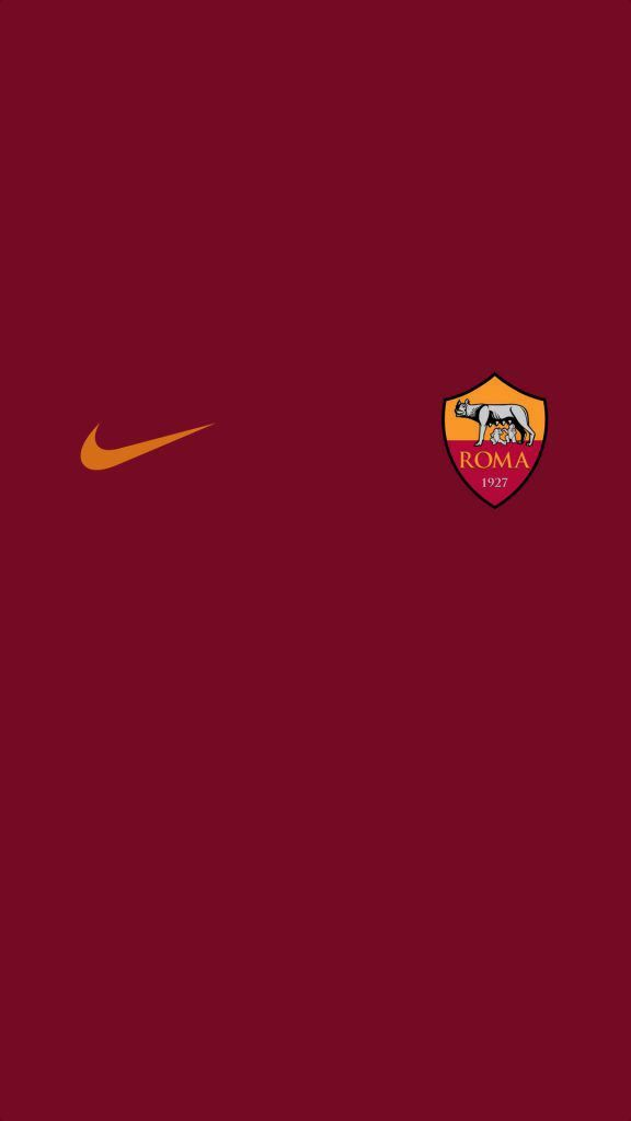 Super Football Logo Soccer Kits Football Illustration
