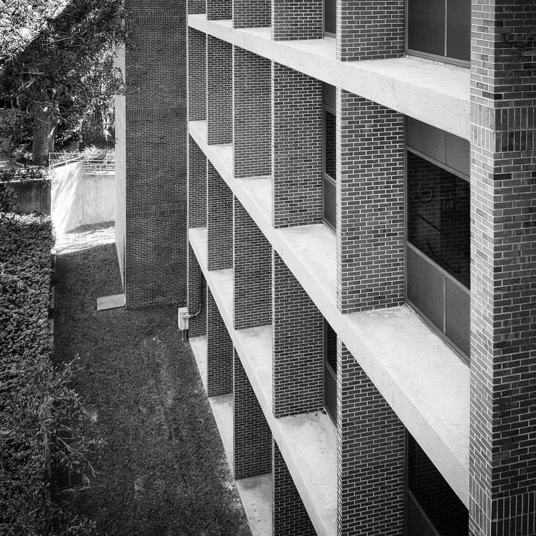 Pin by Bradley Walters on UF School of Architecture Pinterest