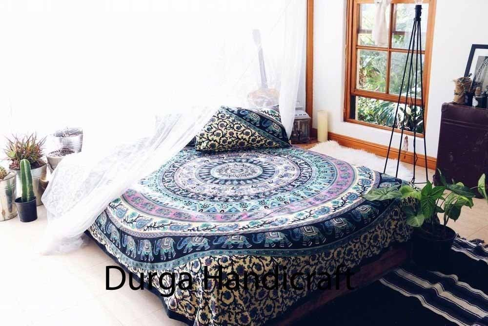 linen comforter indian online group gallery making cheap alibaba get aliexpress