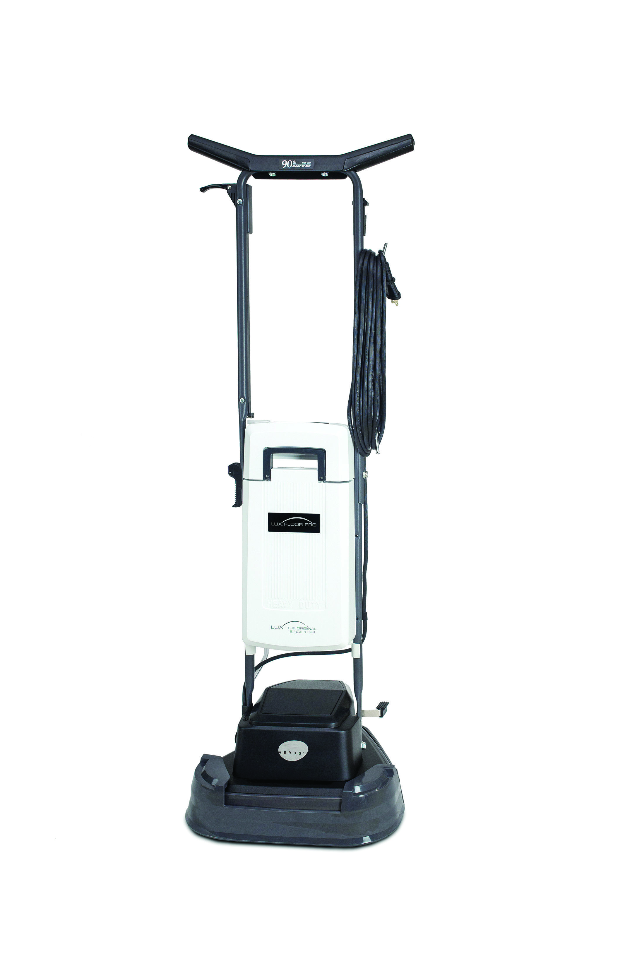 50 OFF NOW! Lux Floor Pro Shampooer! Innovation design