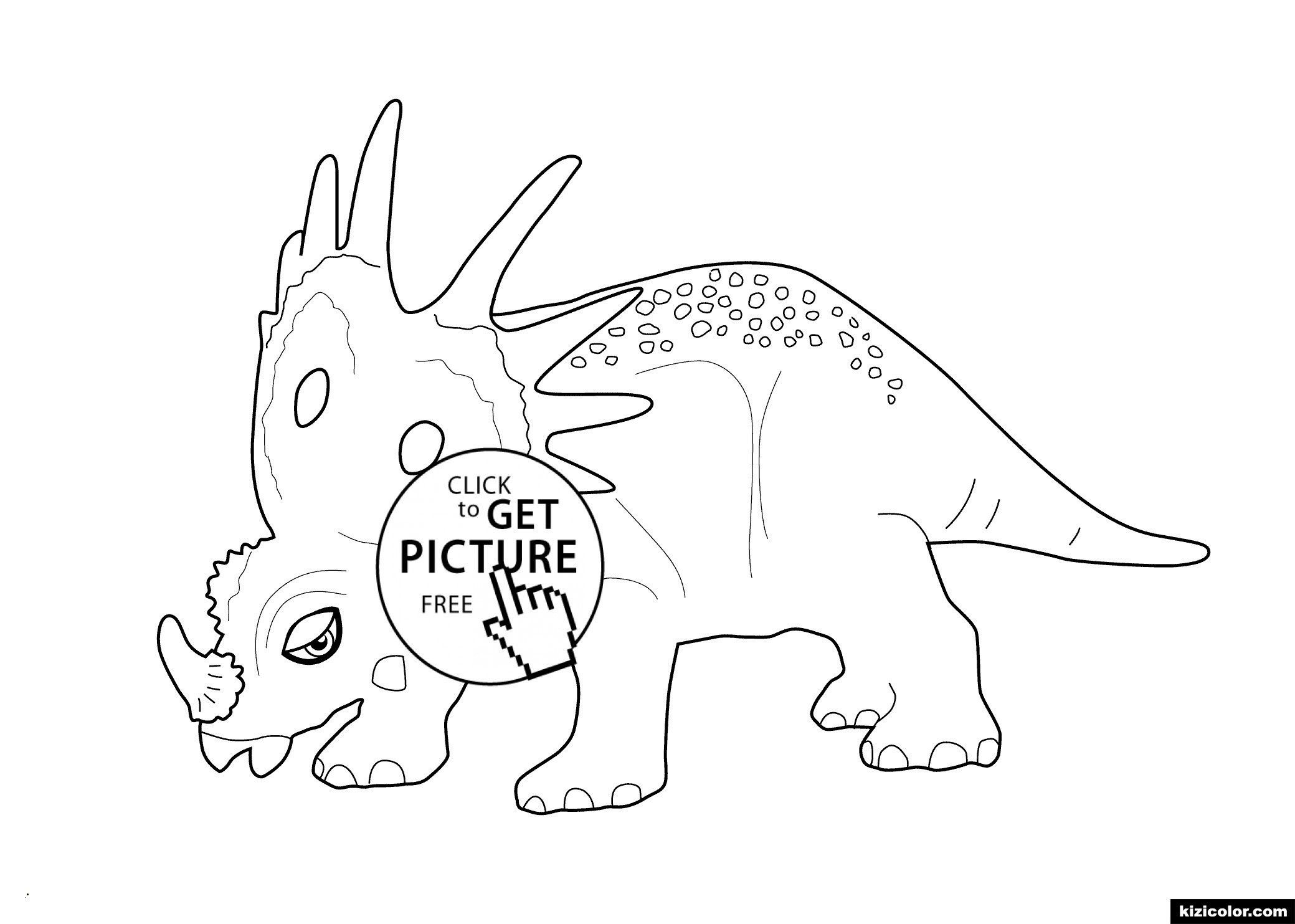 einzigartig malvorlagen dinosaurier trex  malvorlagen