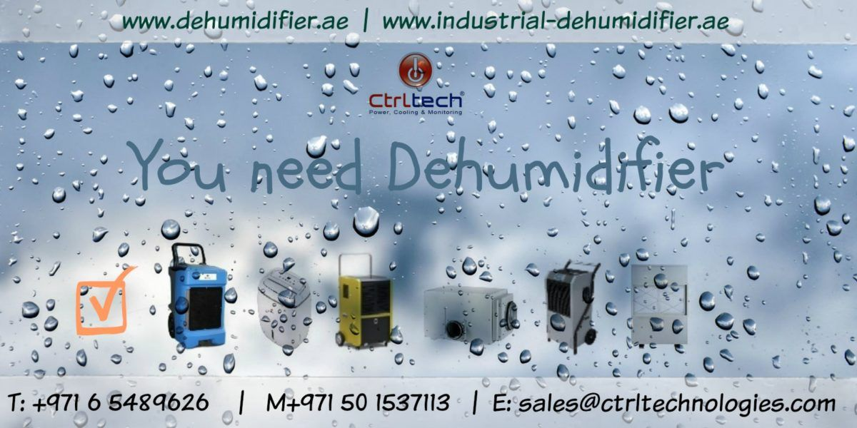 Understanding Dehumidifier Its Features And Advantages In 2020 Dehumidifiers Uae Oman