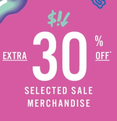 Aldo Shoe Sale - Sales Prices Reduced By An Extra 30%