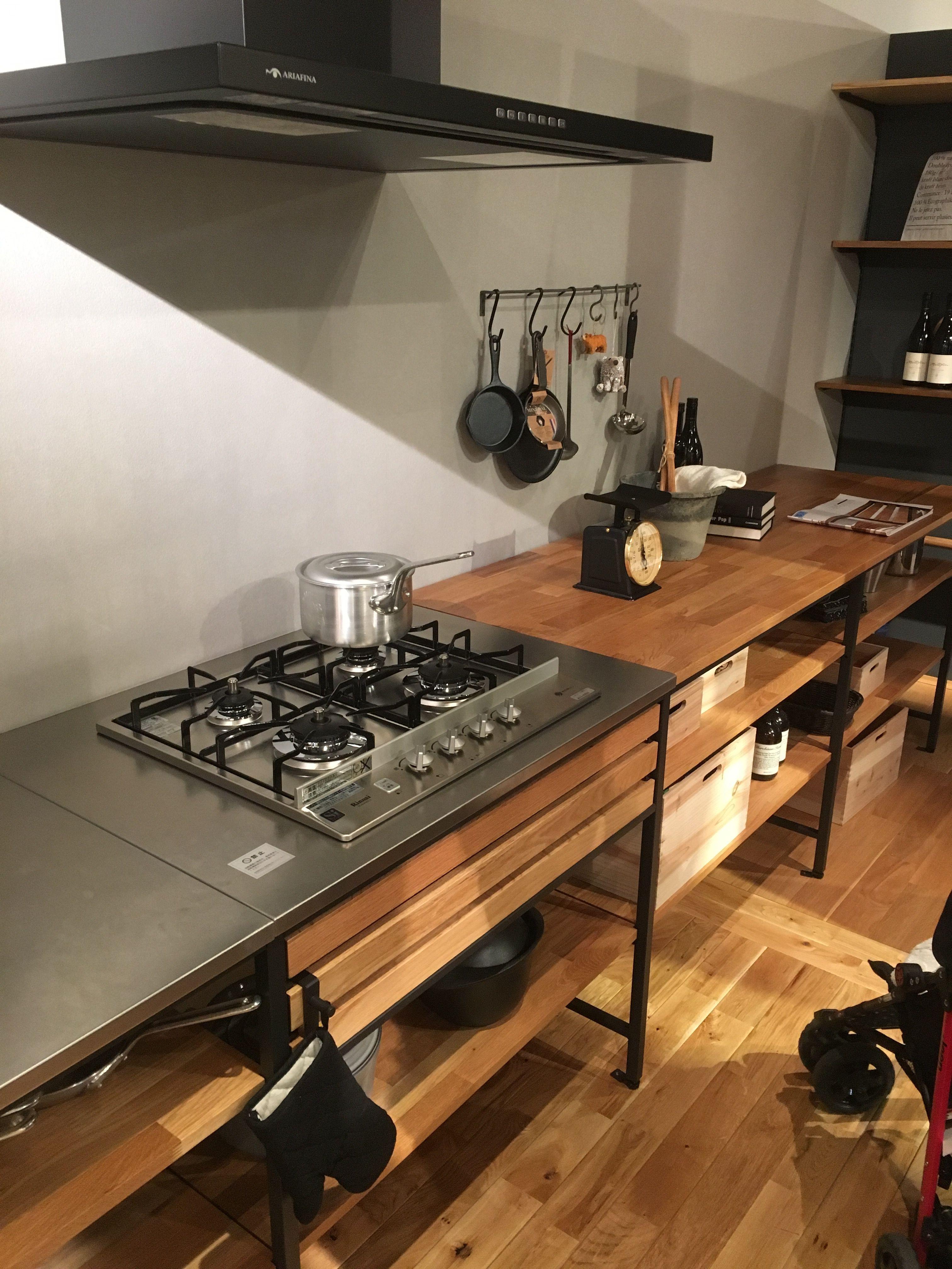 Cabinet Ideas Stunnung Kitchen Inspiration Pinterest Kitchens