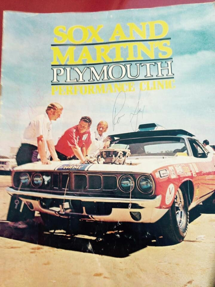 sox \u0026 martin mopar old race cars, muscle cars, cars