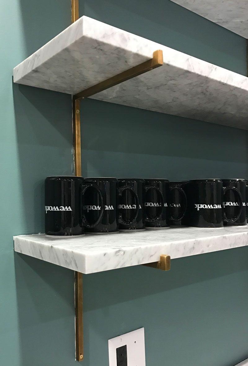 90 Degree L Bracket Decorative Shelf Brackets Shelves Wall Shelf Brackets