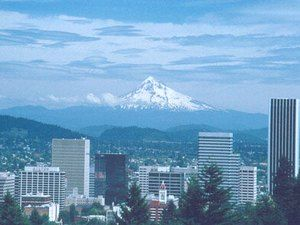 Vancouver Washington Funny How A Place You Ve Never Been To Ever Before Feels Like Home When