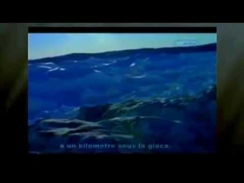 ☤ Base en Antartique des Nazis ✠ à voir ABSOLUMENT !!! - YouTube