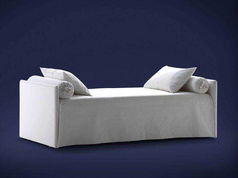 Rifoderare divano ~ Divano bar one con struttura base in polietilene con cuscini