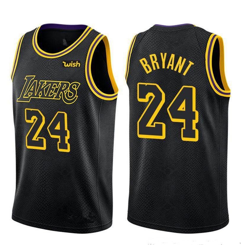 Kobe Bryant Los Angeles Lakers Hardwood Classics 8 24 Men S Swingman Jersey In 2020 Kobe Bryant Los Angeles Lakers Kobe Bryant Lakers Kobe