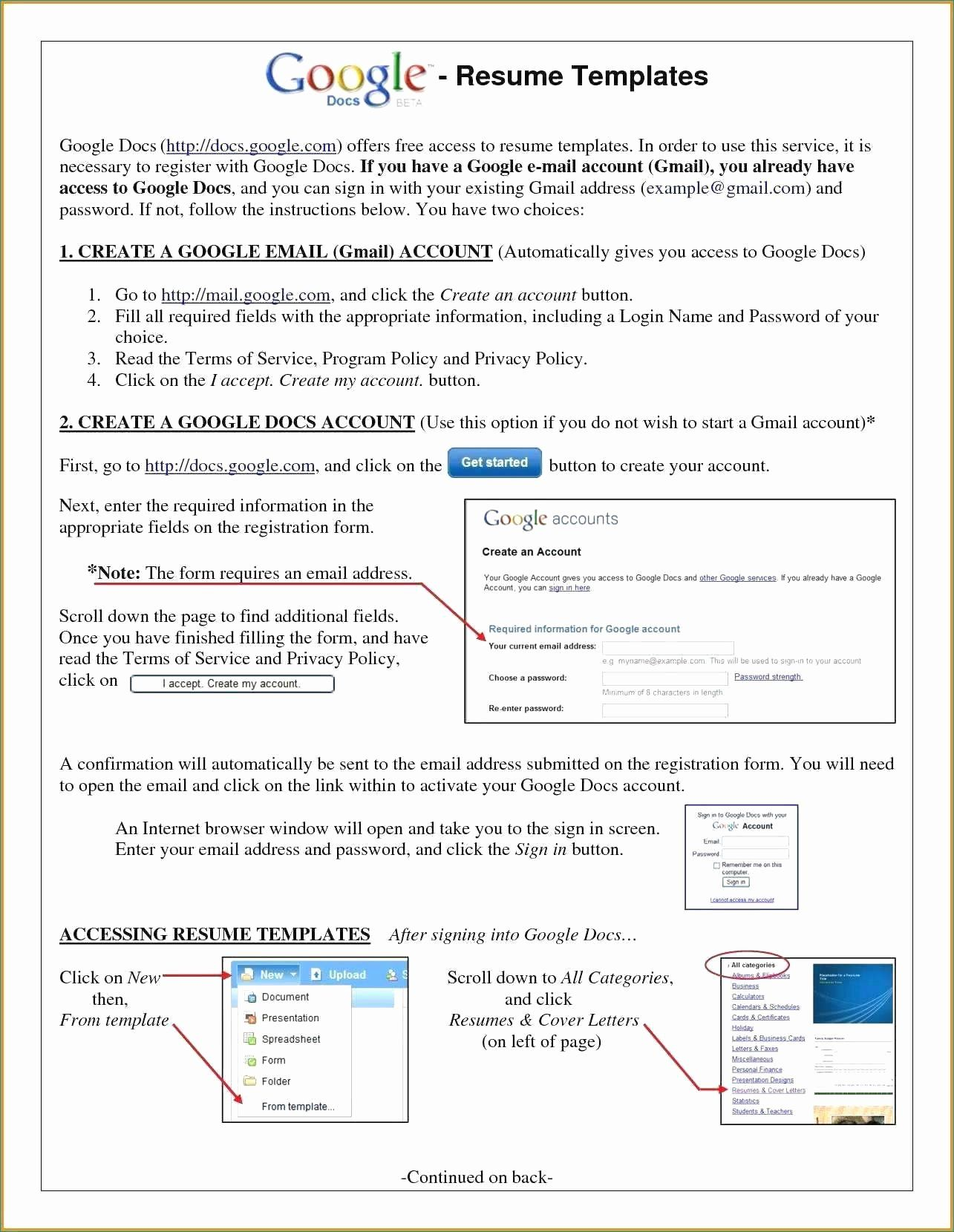 Press Release Template Word Free 2020 Resume Template Free