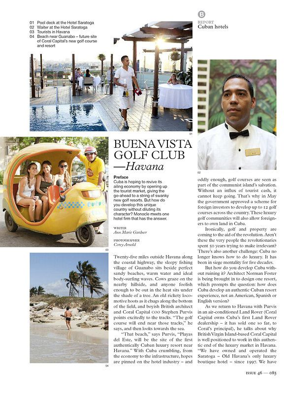 Monocle 2012 http://www.coreyfishes.com/koken/content ...