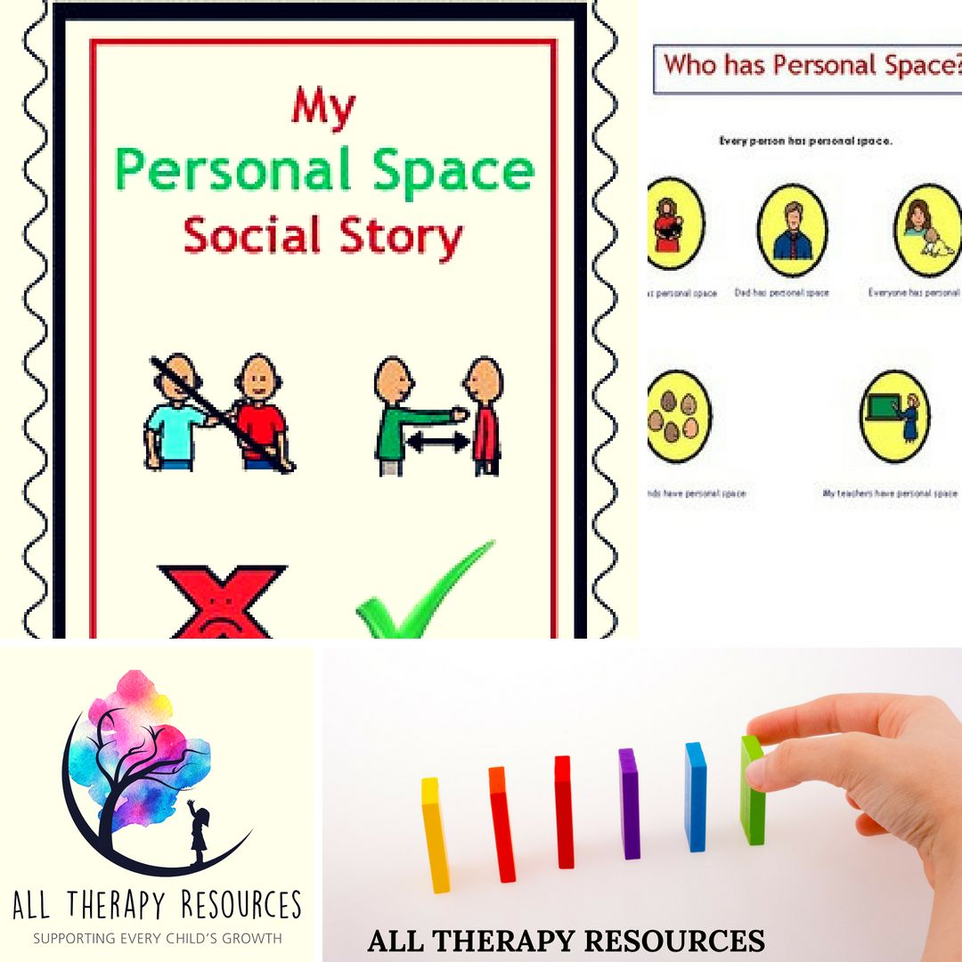 Pin By Miss Mafia Llc On All Therapy Resources