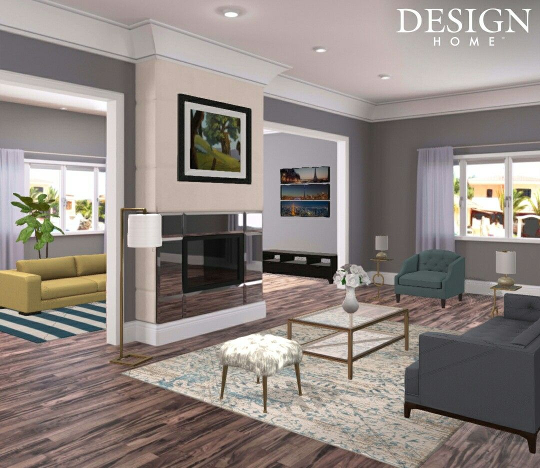 KJ...😇... *Awaiting Results (With images) Design home