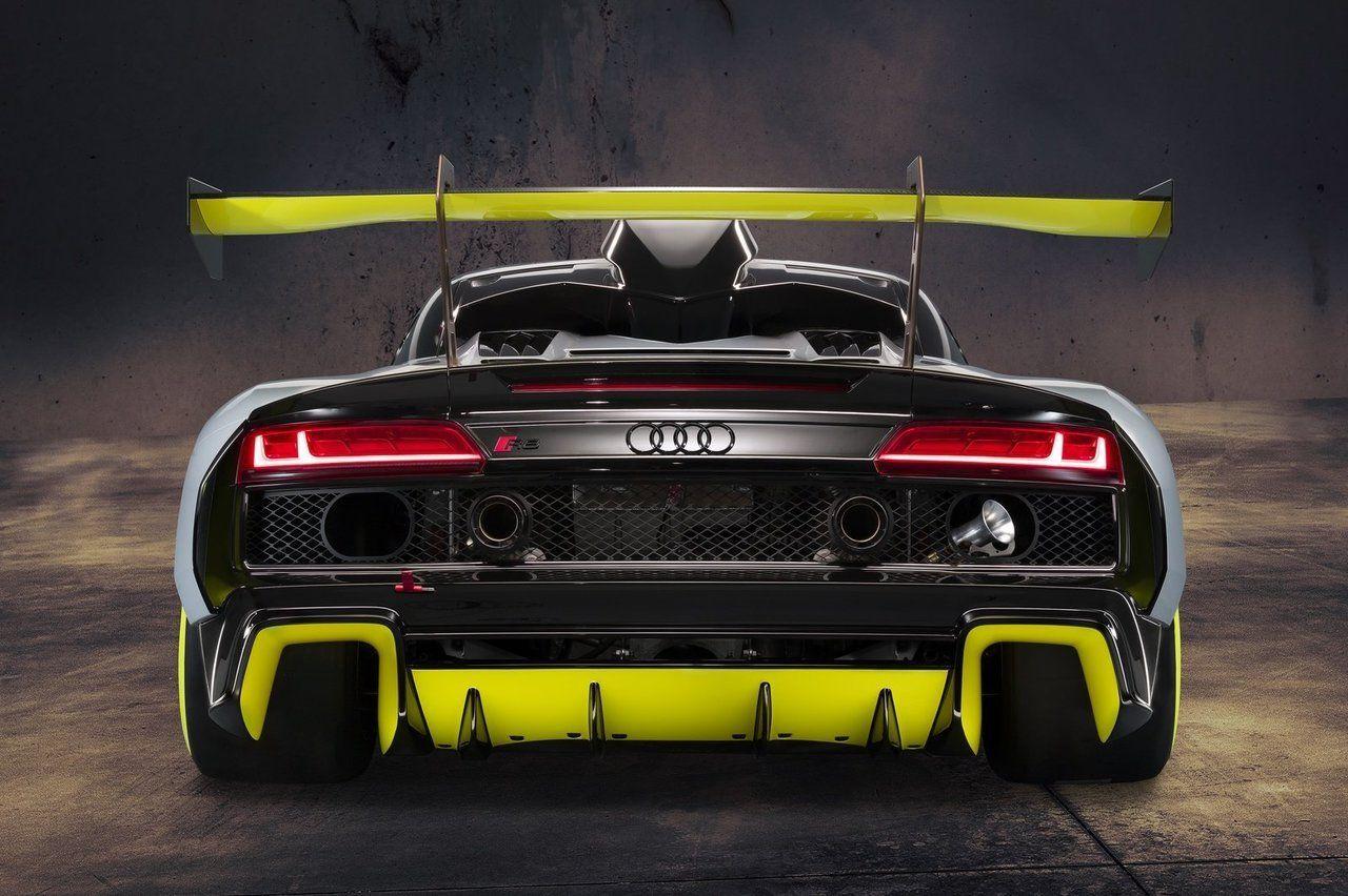 Cars Racing Supercars Performance New Audi R8 Super Cars Audi Sport