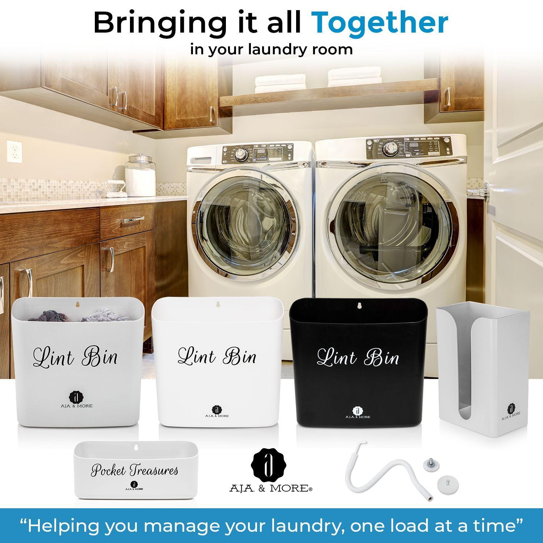 74631f275c34b1f80acf4b31df215797 - How To Get Lint Off Clothes With A Dryer Sheet