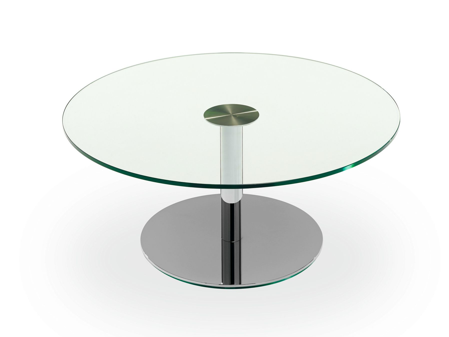 Sketch of Small Glass Coffee Tables Furniture