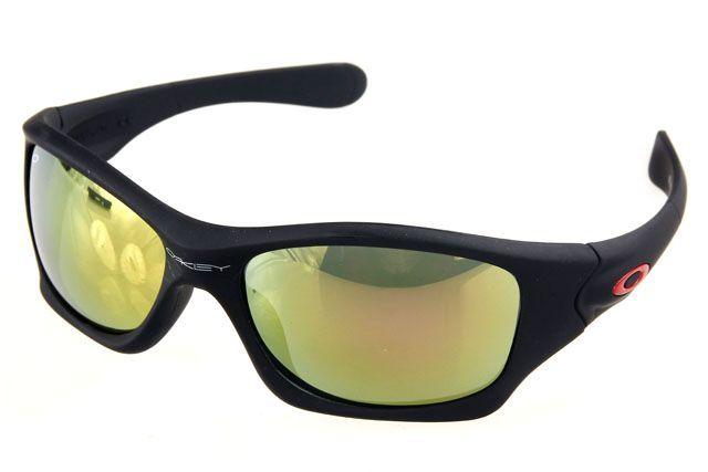Oakley Sunglasses Oakley Glasses Oakley 17.99 USD
