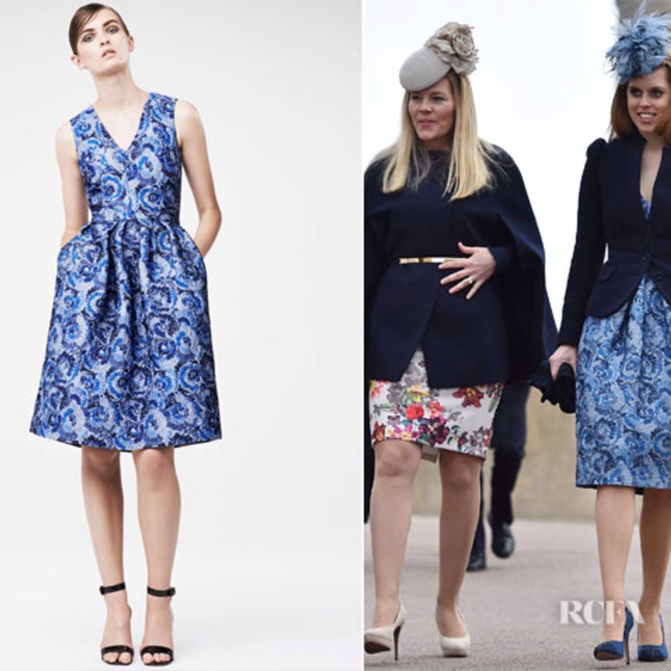 Check this out: Princess Beatrice In Markus Lupfer – Easter Sunday Service. https://re.dwnld.me/2vFMc-princess-beatrice-in-markus-lupfer-easter-sunday-service