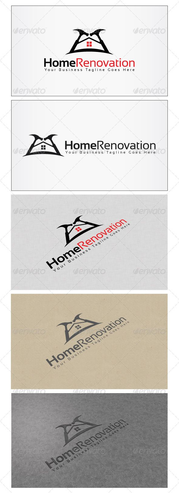 Home remodeling logo remodeling logo clipart - Home Renovation Logo Photoshop Psd Construction Carpentry Available Here Https