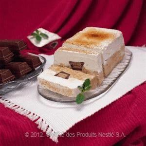 Iced Chocolate Bar Cake Chocolate Bar Cakes Cake Recipes No Bake Desserts