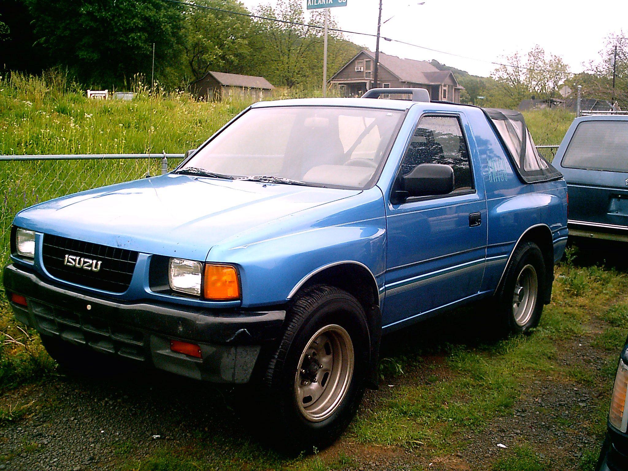 isuzu amigo classic cars pinterest amigos cars and dream cars